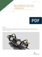 123202 WP CAD DesignBetter SWPremium ESP