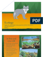 Ecology Lesson 3.pdf