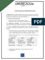 MARCAS SIGNIFICATIVAS PARA COMPRENDER EL TEXTO IMPREMIR.docx