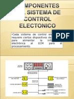 Electronica U1L1
