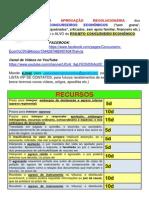 Recursos No Cpc (PDF)