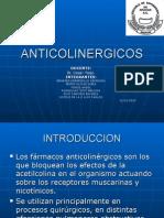 anticolinergicos.ppt