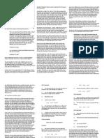 testimonial to examination.docx