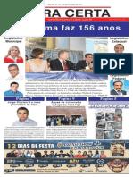 Edição 156.PDF MAIL Jornal Hora Certa