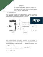 Practica 4 Circuitos Circuitos Electricos II