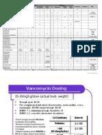 PSJMC.pdf