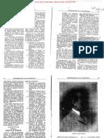 7. CHITI, Juan, AGNELLI, Francisco, Cincuentenario de la Fraternidad, Buenos Aires, junio de 1937.pdf
