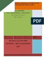 revista_querubim_24_vol._2.pdf