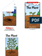 the plant book