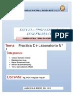 PRESENTACIÓN  1 laboratorio.docx