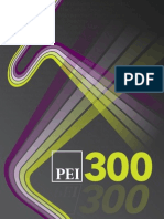 Pei 300 - Top 50 Pe Funds