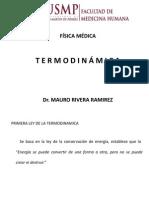 6 Termodinámica II - 1