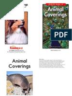 raz lb25 animalcoverings clr