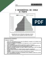 02 PSU PV GM Sintesis Geografica de Chile