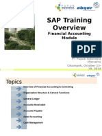 FI-Training Overview.ppt