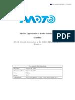 001-motoD221pdf_2