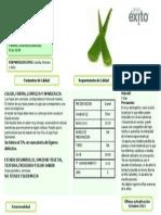 FT Sábila (1).pdf