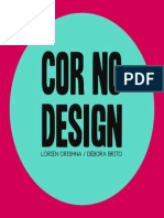 Cor No Design