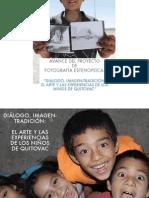 AVANCE DEL PROYECTO (baja).pdf