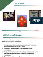 07 Calibracion Medidores.ppt
