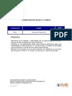 Contenidos Analiticos Comunicacion Social Profesional Basico Comun