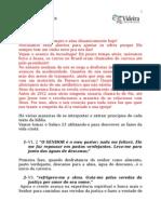Casa de Deus sl 23 Pr. Aluízio.doc