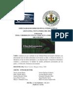 Tarea Unidad III Ciberdelincuencia Una Nueva Forma de Crimen Organizago.