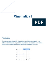 MEC2_Cinemáica I.pdf