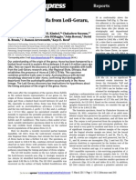 Science-2015-Villmoare-science.aaa1343.pdf