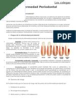 enfermedad periodontal.docx