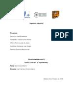 Ejercicios-Estadistica-Unidad2.docx