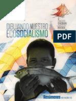 biblioteca_1233.pdf