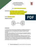 Informe lab 1 comutación.pdf