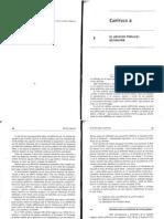 Archivos Públicos - Capitulo 2 El Archivo Público Definición