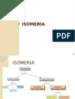 2. Isomería