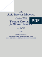 AA Service Manual Combined with 12 Concepts .pdf