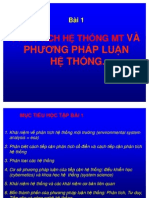 Phan Tich He Thong Moi Truong Bai 1 8554