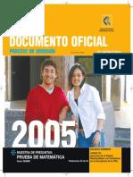 DEMRE_PSUMatematica2004