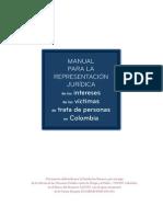 Manual Juridico Victimas Trata Final1