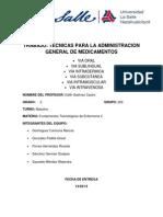 Administracion de Medicamentos Equipo 4 (1)