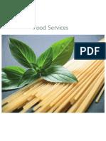 4 Page Low Res Food Brochure