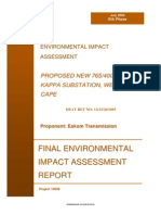 sampel file nomor 3 -introduction dokumen.pdf
