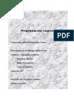 Prolog (Apunte).doc