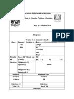 Teorías II formato oficial