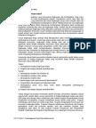 Bab 4 03 LKPJ 2013 Urusan Wajib Lingkungan Hidup Paripurna DPRD