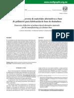 Acrilicos en prostodoncia.pdf