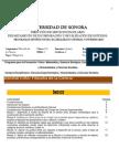 S5CFP-FILC (PROPEDÉUTICA)