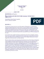 Susi vs Razon Case Digest G.R. No. L-24066