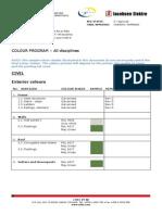 Colour program 40-0000693_D_003.pdf