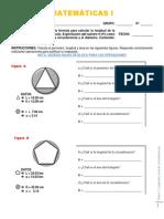 M1B4_Tarea 001.pdf